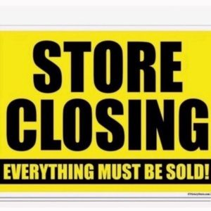 - LAST CALL CLOSING ALL OFFERS ACCEPTED!!!CL…